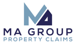 MA Group Property Claims logo